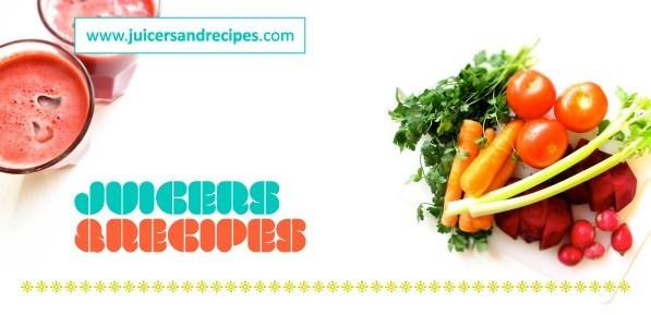 www.juicersandrecipes.com