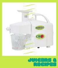 Green Power KPE 1304 Juicer