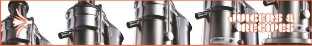 bella juicer 1000 watt reviews
